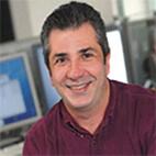 John Sanabria