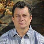 Mark Tothill